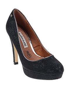 Produit-Chaussures-Femme-MARIAMARE
