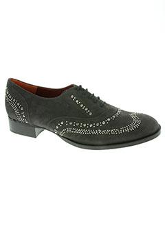 Produit-Chaussures-Femme-SANCHE DE LA ROSA