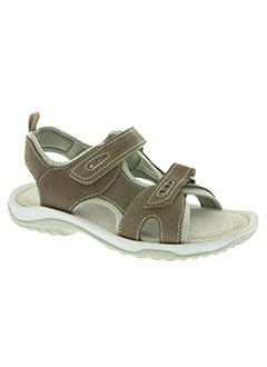 Produit-Chaussures-Homme-THALASSA