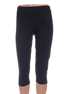 Produit-Shorts / Bermudas-Femme-NOONOO