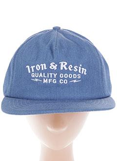 Produit-Accessoires-Homme-IRON AND RESIN