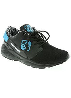 Produit-Chaussures-Garçon-FREEGUN
