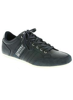 Produit-Chaussures-Homme-CARRERA