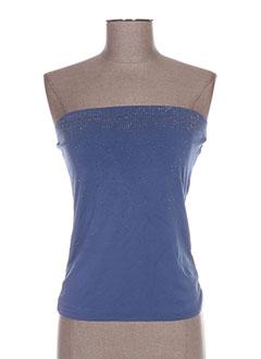 Produit-Chemises-Femme-CONOS