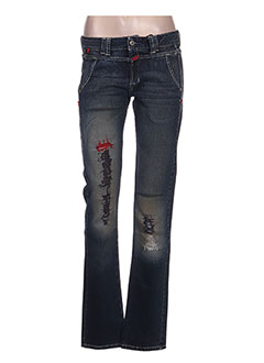 606a2c2bf046 jeans-coupe-droite-femme-bleu-marithe-francois-girbaud-2270102 031.jpg
