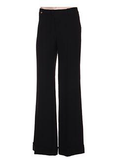 Pantalons De Marque GUESS JEANS En Soldes Pas Cher - Modz 75ad18307d0