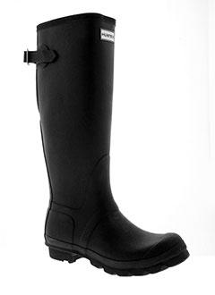 Produit-Chaussures-Femme-HUNTER