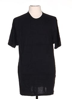 Produit-T-shirts-Homme-EMINENCE