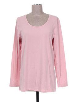 Produit-T-shirts-Femme-IMITZ