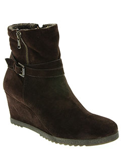 Produit-Chaussures-Femme-TOSCA BLU