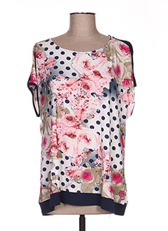 Produit-T-shirts-Femme-BARANDI
