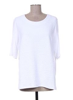 Produit-T-shirts-Femme-SCOTTAGE