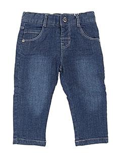 Produit-Jeans-Enfant-BOBOLI