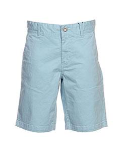 Produit-Shorts / Bermudas-Garçon-TOMMY HILFIGER