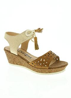 Marque Madison Cher Soldes Modz Chaussures De En Pas J3TlFK1c