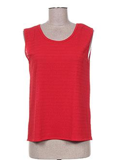 Produit-T-shirts-Femme-GEVANA