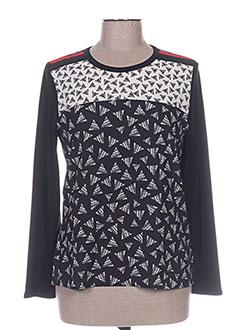 Produit-T-shirts-Femme-DESAIVRE