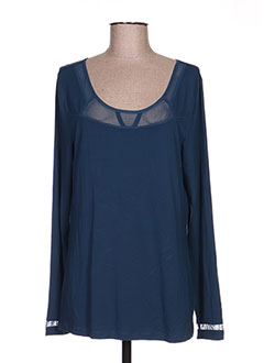 Produit-T-shirts-Femme-EXPRESSO
