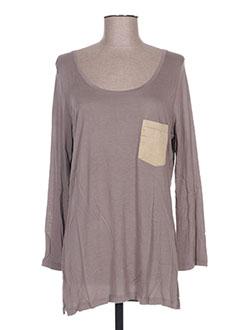 Produit-T-shirts-Femme-CARMEN