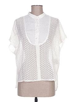 Produit-Chemises-Femme-CACHE CACHE