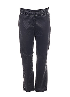 Produit-Pantalons-Femme-BREAL