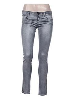 Produit-Jeans-Femme-DENNY ROSE