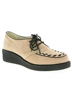 billige nike free 3.0 dame sko grå sort 1286,nike huarache