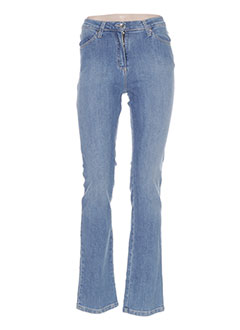 Setrak Jeans –Modz Cher Pas Femme n8mNO0wv