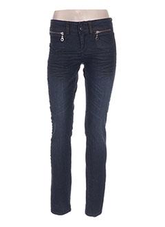 Produit-Jeans-Femme-GEISHA