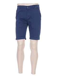 Produit-Shorts / Bermudas-Homme-WAXX