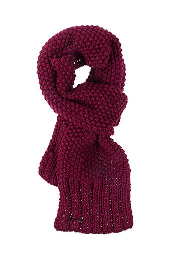 herman accessoires femme de couleur violet