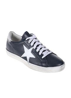 Produit-Chaussures-Homme-MELINE