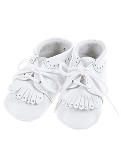 Produit-Chaussures-Fille-CHAUSS'COEUR