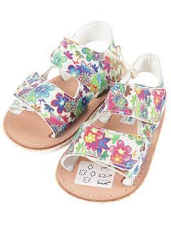 Produit-Chaussures-Fille-ALADINO