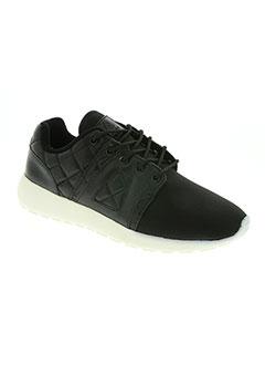 Produit-Chaussures-Garçon-ASFVLT