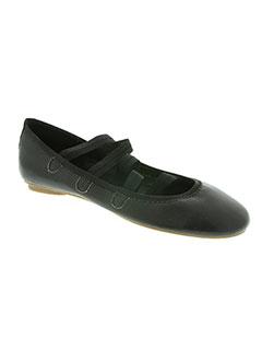 Produit-Chaussures-Femme-CARLA
