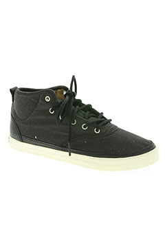 low priced 9d8ff 4c29c baskets-homme-noir-globe-2270213 301.jpg