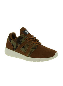 Produit-Chaussures-Unisexe-ASFVLT