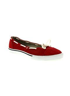 Produit-Chaussures-Femme-DVS