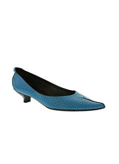 Produit-Chaussures-Femme-BRACCIALINI