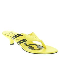 Produit-Chaussures-Femme-QUICK