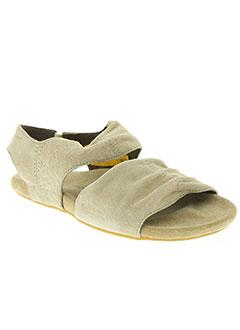 Produit-Chaussures-Femme-CATERPILLAR