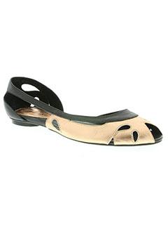 6fb3f285708 Chaussures De Marque MELLOW YELLOW En Soldes Pas Cher - Modz