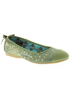 Produit-Chaussures-Femme-KITSON