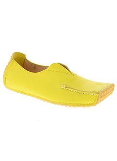 Produit-Chaussures-Femme-BOB MARLEY