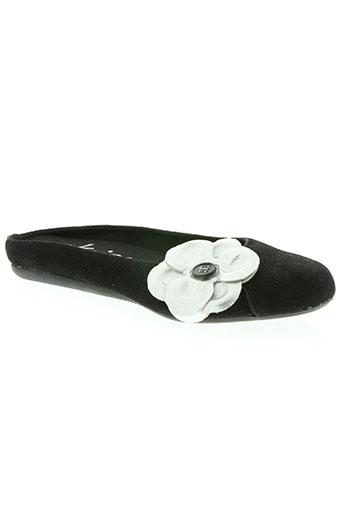 etnies chaussures femme de couleur noir