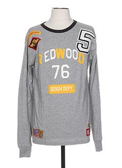 Produit-T-shirts-Homme-RWD