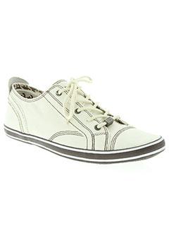 Produit-Chaussures-Homme-DC CO