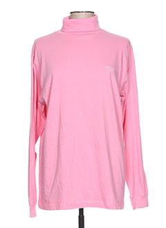 Produit-T-shirts-Femme-COTTON TRADERS