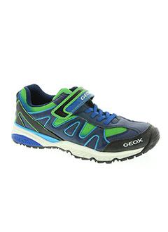 Produit-Chaussures-Garçon-GEOX